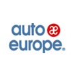 Auto Europe ad