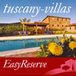 Tuscany Villas ad