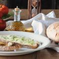 Olio-e-ricordi-in-cucina_small