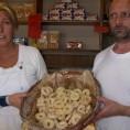 bakersbiscotti