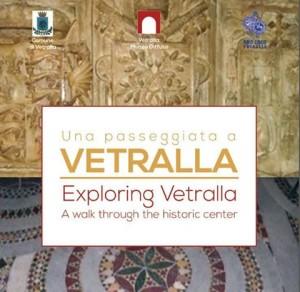exploring Vetralla