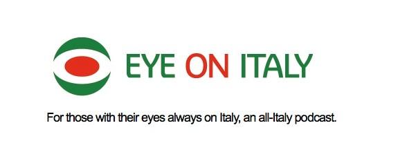 eye_on_italy