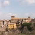 large palazzo vetrallla100_2383