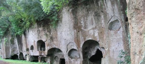 large sutri