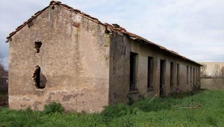 camp 68 Vetralla