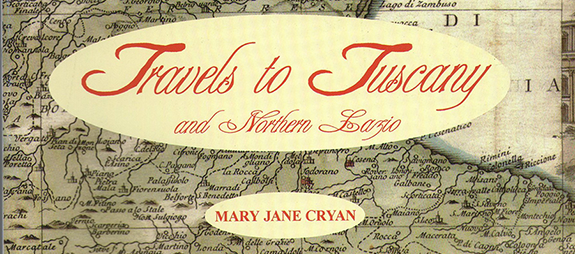 travel_to_tuscany_cover_resized