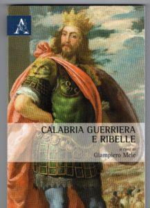 calabria-book