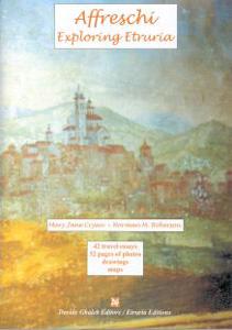 book_affreschi