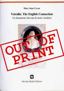 book_vetralla