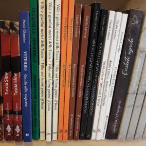 orte books