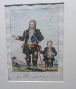 corsican-beggars