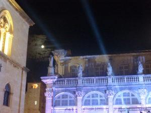 Dubrovnik concert