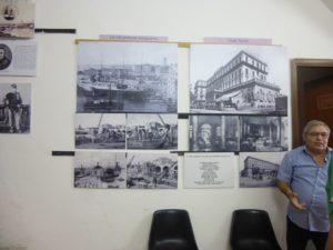 civitavecc-museum