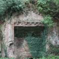 tombs II