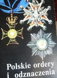 Polski dec