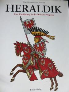 heraldik