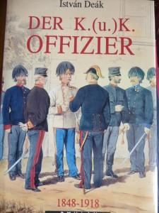 offizer