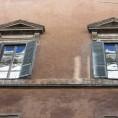 roman windows 1