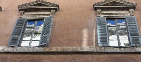 roman windows 1