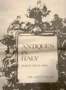 1983antiques