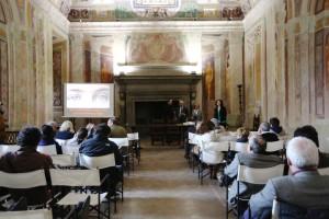 Passini-Palazzo Farnese 43