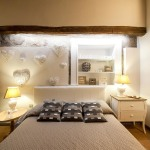 hearts bedroom