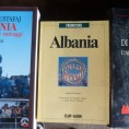 3 ital albania