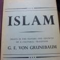 islam vong