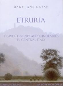 cut of book cover