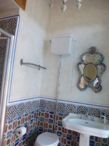 vi-li-bath