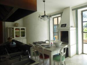 vi-li-kitchen