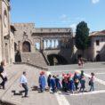 papal palace viterbo