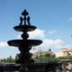 viterbo fountain
