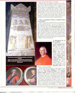 article Vatican