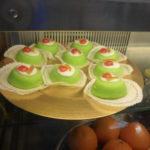 sweets  Siracusa
