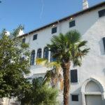 Regional Museum, Koper