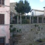 street view from Casa del Vignola