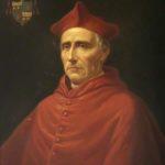 Cardinal Bainbridge